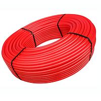 Труба для теплого пола Roda Evoh Pe-Xa 16.2 Кислородный барьер Испания
