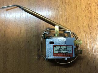 Термостаты кондиционера