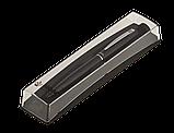 Ручка шариковая Regal черная в футляре PB10, фото 2
