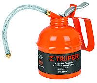 Масленка 500 мл Truper ACEF-500