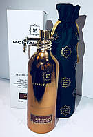 VIP Tester MONTALE Intense Cafe 100ml