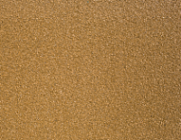 Ендовый ковёр Shinglas антик