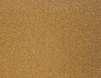 Єндовий килим Shinglas антик