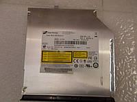 DVD привід від ноутбука Acer Aspire 5553G, модель GT31N