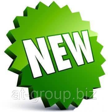 Новые размеры силиконовых листов 750x750 и 1000х1000 мм