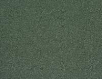 Ендовый ковёр Shinglas зелёный, фото 2