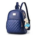 Какие бывают виды рюкзаков: полный список