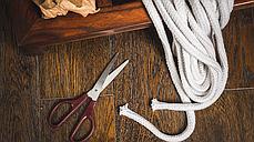 Реквизит для фокусов | Professional Rope by TCC, фото 2