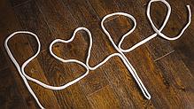 Реквизит для фокусов | Professional Rope by TCC, фото 3