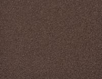 Ендовый ковёр Shinglas коричневый, фото 2