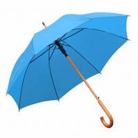 Зонты, фото 1