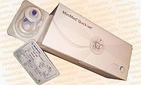 Quick-Set 6x110 (ММТ-398) Інфузійний набір до помпи Medtronic
