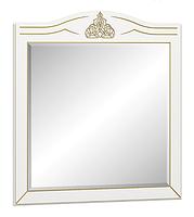 "Зеркало ""Милан"" . Мебель Сервис"
