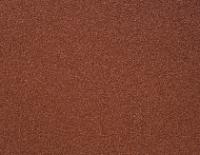 Ендовый ковёр Shinglas красный коралл, фото 2