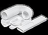 Мобільний кондиціонер Ballu Platinum Comfort BPHS- 11H, фото 6