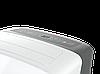 Мобільний кондиціонер Ballu Platinum Comfort BPHS- 11H, фото 4