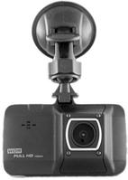 Видеорегистратор автомобильный DVR D 101 6001 (UKC-1134)