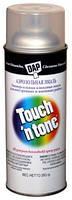 Аэрозольный лак Touch'N'Tone (DAP, США)