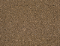 Ендовый ковёр Shinglas цвет «Орех миндаль»