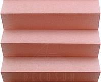 Жалюзи плиссе, шторы плиссе Solar цвета в ассортименте, система Cosimo