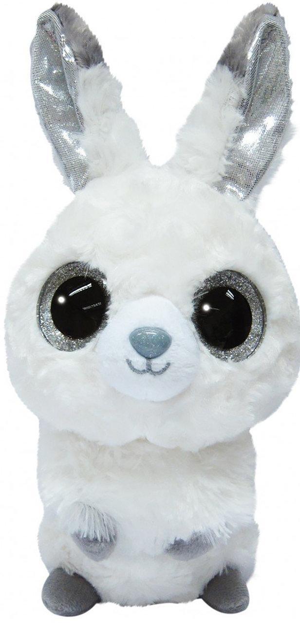 Aurora — Yoohoo Арктический заяц сияющие глаза 20 см