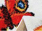 Детский ковролин Fantasy 2.00×3.00, фото 4