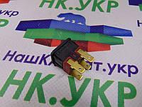 Выключатель помпы для пылесоса Twin TT Thomas 112180, фото 1