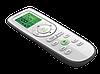 Мобільний кондиціонер Ballu Platinum Comfort BPHS - 15H (мобильный кондиционер Балу), фото 2