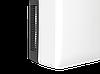 Мобільний кондиціонер Ballu Platinum Comfort BPHS - 15H (мобильный кондиционер Балу), фото 3