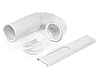 Мобільний кондиціонер Ballu Platinum Comfort BPHS - 15H (мобильный кондиционер Балу), фото 6