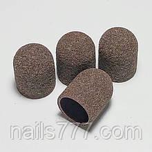 Песочный колпачок для фрезера ,10мм