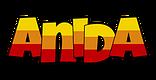 Интернет - магазин популярных товаров ANIDA