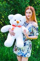"""Плюшевый медведь  """" Нестор """" - 80 см, плюшевый мишка, плюшевая игрушка, игрушки, игрушки для детей, подарки"""
