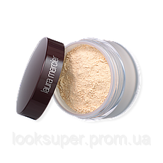 Пудра Laura Mercier Loose Setting Powder Translucent  28g  2 оттенка