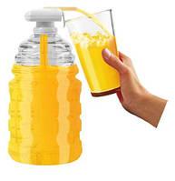 Дозатор воды и напитков Magic Tap