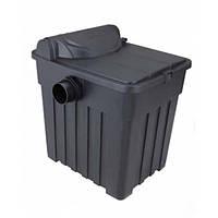 Фильтр проточный для пруда AquaKing Bio Filterbox BF-25000, фото 1