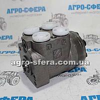 Насос дозатор МТЗ, ЮМЗ гидроруль V-100/4 (100 см3) Аналог Д-100-14.20-02