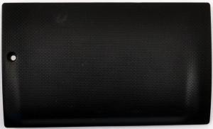 Нижняя крышка закрытия HDD для ноутбука ASUS K53T