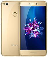 Современный Huawei Honor 8 Lite (original) EU  2 сим,5,2 дюйма,8 ядер,16 Гб,12 Мп,3000 мА/ч.