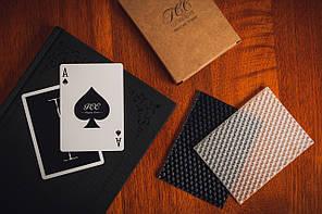 Реквизит для фокусов | Magician's Wax (Воск для фокусника), фото 2