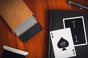 Реквизит для фокусов | Magician's Wax (Воск для фокусника), фото 3