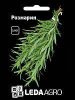 Семена Розмарина 0,05 г