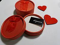 Подарочная коробочка для набора, фото 1