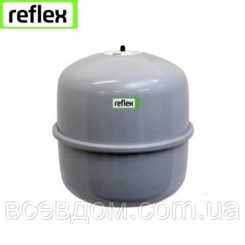 Reflex расширительный бак NG 25 литров