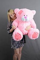 """Плюшевый медведь  """" Гриша """" - 100 см, плюшевый мишка, плюшевая игрушка, игрушки, игрушки для детей, подарки"""