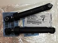 Амортизатор для стиральной машины Samsung DC66-00343F