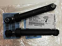 Амортизатор для стиральной машины Samsung DC66-00343F, фото 1