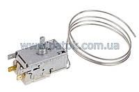 Терморегулятор для холодильника K50-L3392 Ranco