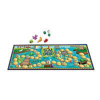 Обучающая игра Learning Resources Забавные крокодильчики (LER5052)