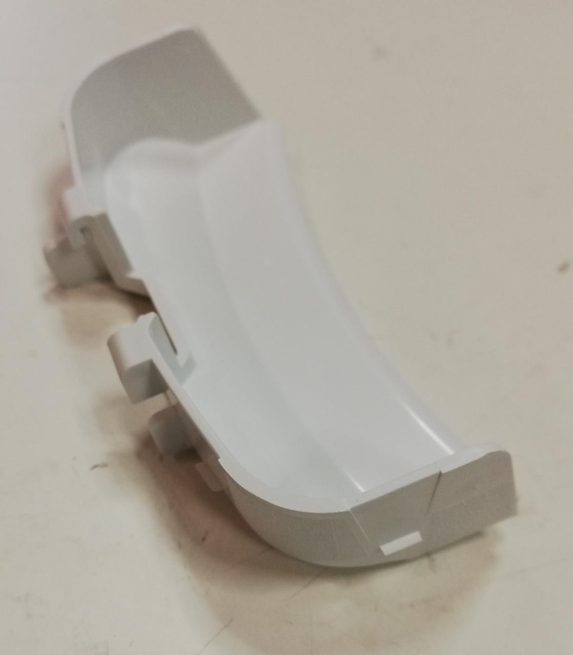 Накладка ручки Samsung DC63-00924A для стиральной машины